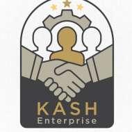 KASH Enterprise